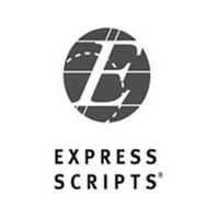 Stratus: Express script logo