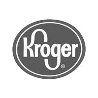 Stratus: Kroger logo