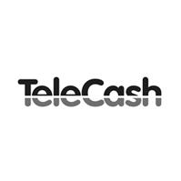Stratus: Telecash logo